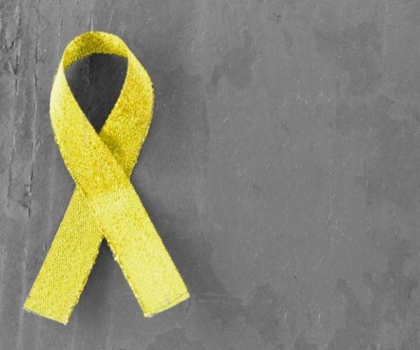 Prevención del suicidio en Uruguay