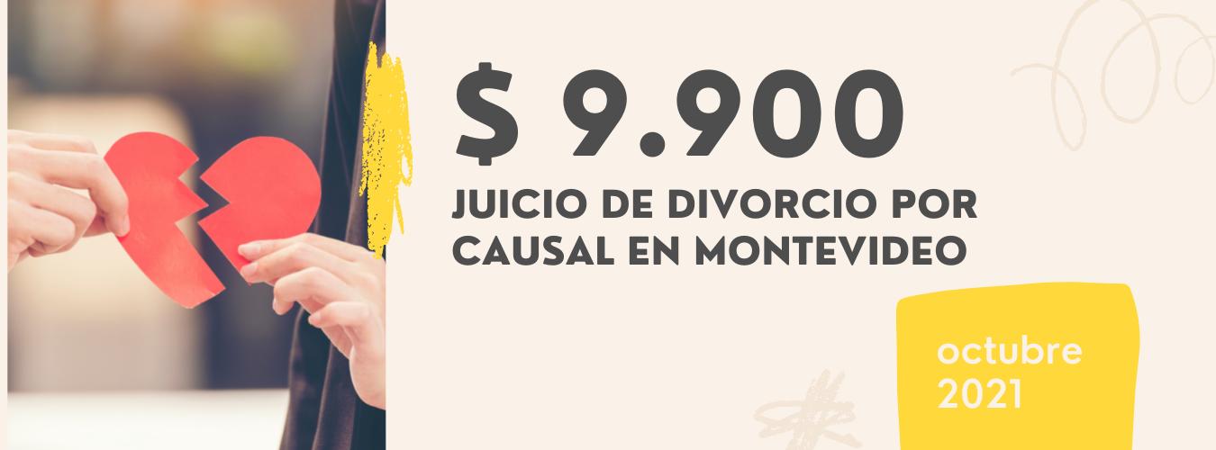 jUICIO DE DIVORCIO (1)